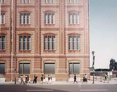 (C) Christian von SteffelinBauakademie 2004