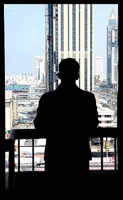 Mohammed Kazem