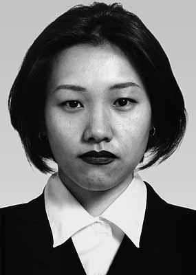 Lim Young Kyun - Destiny [3]