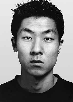 Lim Young Kyun - Destiny [4]