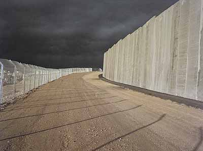Noel Jabbour, Before the Storm,