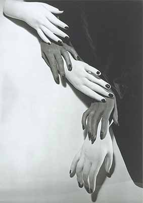 Horst P. Horst