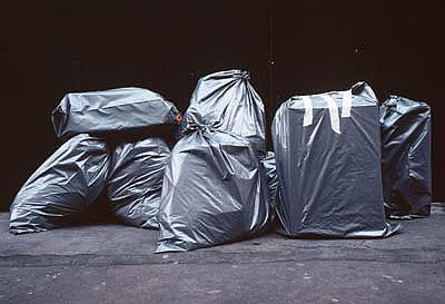 Hrafnkell Sigurdsson Untitled (eight grey), 2004 Gallery i8