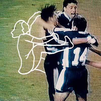 Football 5, 1997