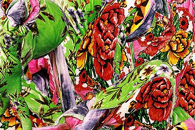 Judith Huemer balance of mind #1, 2004 Lambda Print 120 x 180 cm 1/3 e.a.