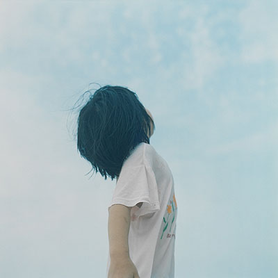 Rinko Kawauchi Untitled (from the series
