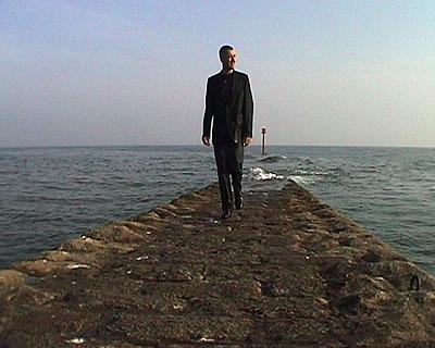 Sea Walk 2006 – VIDEO