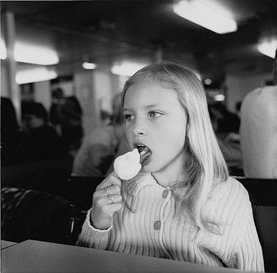 Contemporary Danish Photography