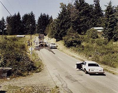 STERNFELD, JOEL (1944- )