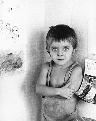 David BennentBerlin, 1968© Roswitha Hecke