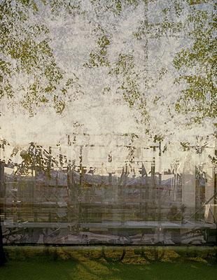 Theresienwiese, 884|3, 2006,aus der Serie