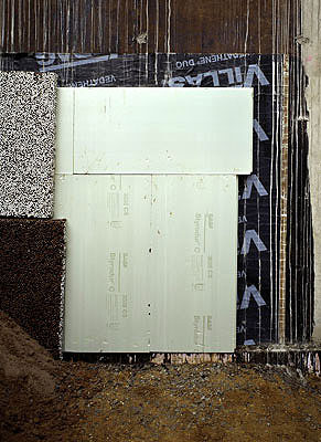 Ulrich HenselKöln, Siegesstraße, 2002Edition 1/6c-print / Diasec91 1/4 x 70 3/4 in231,7 x 180 cm