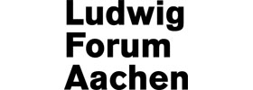 Ludwig Forum für Internationale Kunst