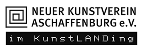 Neuer Kunstverein Aschaffenburg