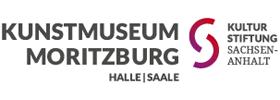 Kunstmuseum Moritzburg Halle (Saale)