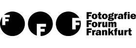 FFF Fotografie Forum Frankfurt