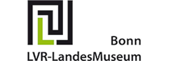 LVR LandesMuseum Bonn