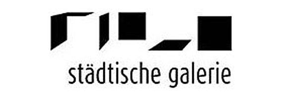 Städtische Galerie Iserlohn