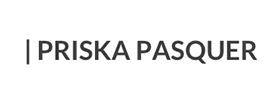 Galerie Priska Pasquer