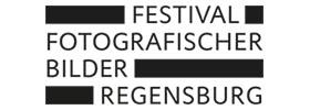 Festival fotografischer Bilder Regensburg