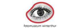 Fotomuseum Winterthur