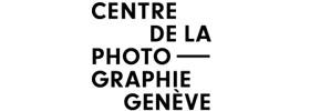 CPG Centre de la Photographie Genève