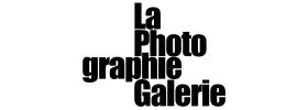 La Photographie Galerie