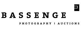 Bassenge Photoauktionen