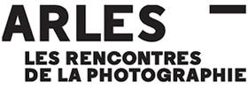 Les Rencontres de la Photographie