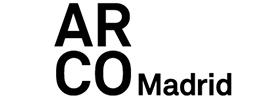 ARCO ARte COntemporáneo