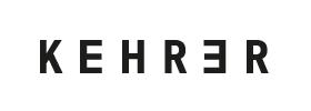 Kehrer Verlag