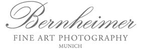 Bernheimer Fine Art Photography