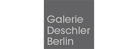 Galerie Deschler