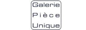 Galerie Piece Unique