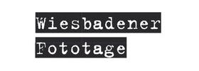 Wiesbadener Fototage