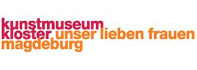 Kunstmuseum Kloster Unser Lieben Frauen