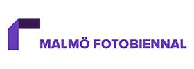 Malmö Fotobiennal