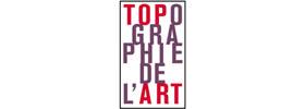 Espace Topographie de l'art