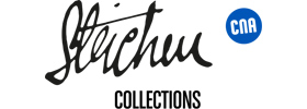 Steichen Collections