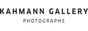 KAHMANN Gallery