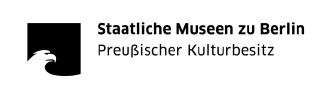 Kulturforum am Potsdamer Platz