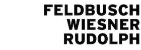 Feldbusch Wiesner Rudolph