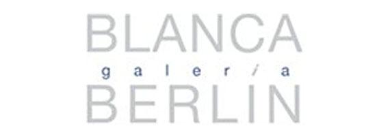 Blanca Berlín