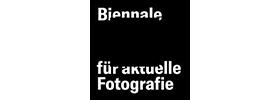 Biennale für aktuelle Fotografie