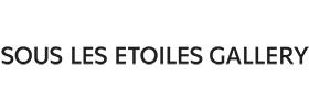 Sous Les Etoiles The Gallery