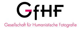 Gesellschaft für Humanistische Fotografie (GfHF)