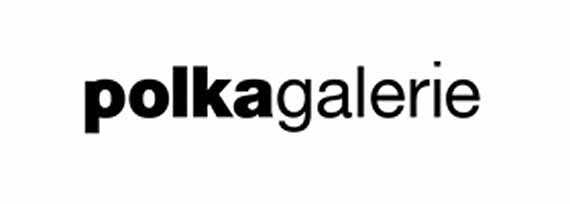 Polka Galerie