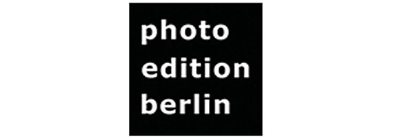 PHOTO EDITION BERLIN