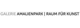 Galerie Amalienpark | Raum für Kunst