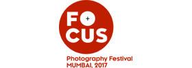 FOCUS Festival Mumbai